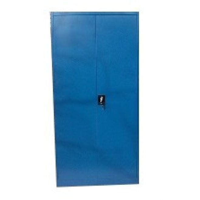 Storage Azul
